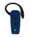 TP-42 kablosuz mini rehber mikrofonu, rehber kulaklığı, tour guide, infoport, turist gezi sistemi kiralama, fiyat