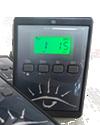 TP-43  simultane sistem, simultane tercüman kulaklığı, simultane kulaklık, portatif simultane çeviri sistemi fiyat, kiralama
