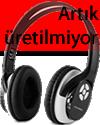 TP-44 Fabrika gibi gürültülü ortamlar için geliştirilmiş, fabrika gezi kablosuz kulaklık sistemi, fiyat, kiralama