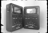 TP-40rx , kablosuz rehber dinleme, rehber mikrofonu, rehber kulaklığı, fabrika gezi kulaklığı, simultane kulaklık, simultane çeviri, kablosuz karşılıklı konuşma,kamera mikrofon sistemi, kameraman kulaklığı, fiyat, kiralama