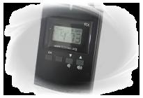 TP-42tx, kabloısuz rehber mikrofon, sistemi, tour guide, infoport, kiralama, fiyat