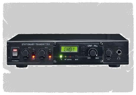 TP-43tx-s kablosuz ses verici ünitesi, simultane ekipman, simultane kulaklık, simultane teknik, simultane çeviri,sabit, ses yayın aracı, fiyat, kiralama