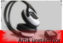TP-44rx, kablosuz fabrika gezi kulaklık sistemi fiyat, kiralama