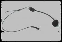 telsiz headset mikrofonu, rehber mikrofonu, simultane sistem, simultane verici, kablosuz mikrofon, fabrika mikrofonu, fiyat, kiralama