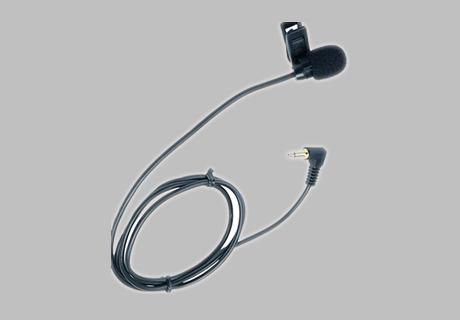 mic-02, kablosuz, rehber, mikrofonu, fabrika, mikrofonu, hassas mikrofon, tour, guide, tour guide, infoport