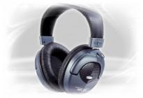 Fabrika gezi kulaklığı, fabrika içinde kulaklık, kablosuz kulaklık, fabrikada kulaklık, tam boy büyük kulaklık, gürültülü ortamlar için kablosuz kulaklık