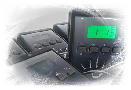 TP-43tx, simultane kulaklık, simultane sistem, kablosuz simultane, portatif çeviri kulaklığı, portatif simultane, simultane teknik